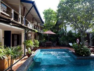 Pier 42 Boutique Resort Phuket - Exterior