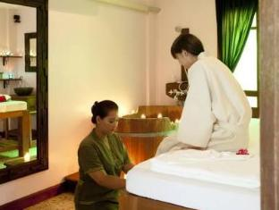 Pier 42 Boutique Resort Phuket - Spa
