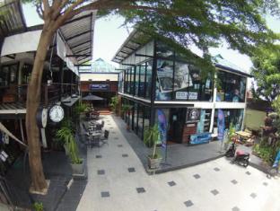 Pier 42 Boutique Resort Phuket - Surroundings