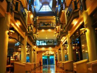 /royal-am-rei-hotel/hotel/bacolod-negros-occidental-ph.html?asq=jGXBHFvRg5Z51Emf%2fbXG4w%3d%3d