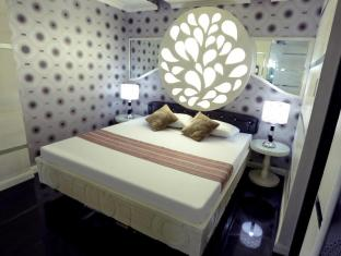 Sohotel Malate Boutique Motel