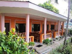 Philippines Hotels | Austrian Pension House