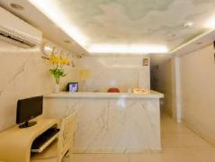 Time Door Hotel | Cheap Hotels in Vietnam