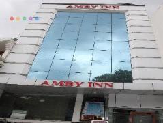 Amby Inn India