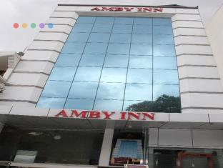 Amby Inn