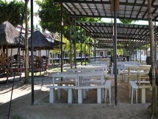 Camp Holiday Resort & Recreation Area Davao City - Dinlenme Olanakları
