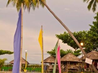 Camp Holiday Resort & Recreation Area Davao City - المناطق المحيطة