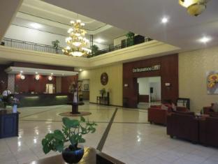 /id-id/insumo-palace-hotels-resorts/hotel/kediri-id.html?asq=jGXBHFvRg5Z51Emf%2fbXG4w%3d%3d