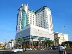 Kaya Hotel | Tuy Hoa (Phu Yen) Budget Hotels