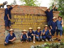 Mahout Lodge: sports and activities
