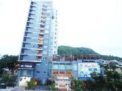 Petro Hotel   Vung Tau Budget Hotels