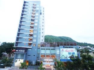 /petro-hotel/hotel/vung-tau-vn.html?asq=jGXBHFvRg5Z51Emf%2fbXG4w%3d%3d