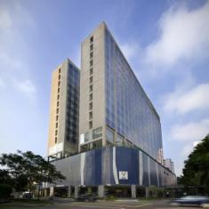 /v-hotel-lavender/hotel/singapore-sg.html?asq=bs17wTmKLORqTfZUfjFABmEX8ajM1Z5JzlDDb1NWQKC%2fH5GuNxCxIDFada5wQX28