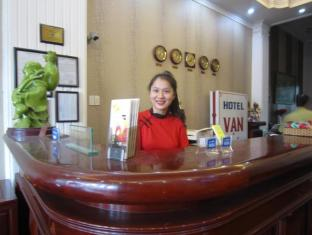 Van Phat Hotel