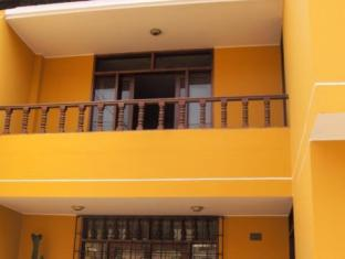 /ar-ae/bed-and-breakfast-lima-casa-guadalupe/hotel/lima-pe.html?asq=jGXBHFvRg5Z51Emf%2fbXG4w%3d%3d