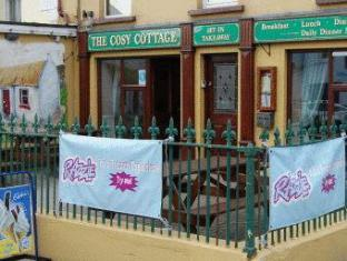 /the-cosy-cottage/hotel/moville-ie.html?asq=jGXBHFvRg5Z51Emf%2fbXG4w%3d%3d