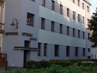 /da-dk/ubytovna-marie/hotel/olomouc-cz.html?asq=5VS4rPxIcpCoBEKGzfKvtE3U12NCtIguGg1udxEzJ7nZRQd6T7MEDwie9Lhtnc0nKViw1AnMu1JpKM9vZxUvIJwRwxc6mmrXcYNM8lsQlbU%3d