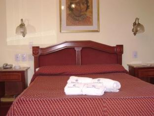/hr-hr/hotel-prince/hotel/buenos-aires-ar.html?asq=jGXBHFvRg5Z51Emf%2fbXG4w%3d%3d
