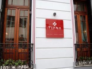 /tiana-hotel-boutique/hotel/buenos-aires-ar.html?asq=jGXBHFvRg5Z51Emf%2fbXG4w%3d%3d
