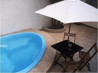 /lv-lv/lagoa-guest-house/hotel/rio-de-janeiro-br.html?asq=jGXBHFvRg5Z51Emf%2fbXG4w%3d%3d