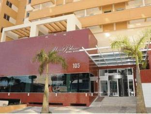 /lv-lv/mont-blanc-apart-hotel-duque-de-caxias/hotel/rio-de-janeiro-br.html?asq=jGXBHFvRg5Z51Emf%2fbXG4w%3d%3d