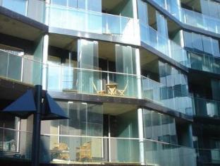 /ko-kr/estinn-apartment/hotel/tallinn-ee.html?asq=3BpOcdvyTv0jkolwbcEFdgQKlGp9a5G%2bv19TO9K687yMZcEcW9GDlnnUSZ%2f9tcbj