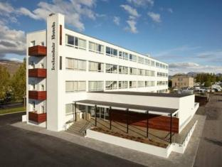 /icelandair-hotel-akureyri/hotel/akureyri-is.html?asq=vrkGgIUsL%2bbahMd1T3QaFc8vtOD6pz9C2Mlrix6aGww%3d