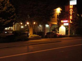 /blue-mountains-heritage-motel/hotel/blue-mountains-au.html?asq=jGXBHFvRg5Z51Emf%2fbXG4w%3d%3d