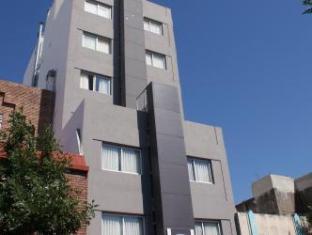/hi-in/novum-suites/hotel/cordoba-ar.html?asq=vrkGgIUsL%2bbahMd1T3QaFc8vtOD6pz9C2Mlrix6aGww%3d