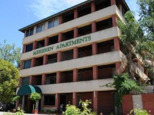 Adelaide Sorrento Meridien Apartments