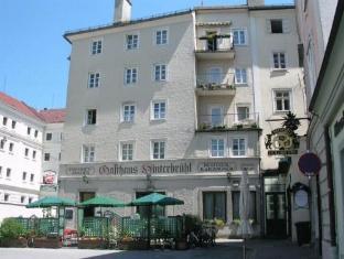 /sl-si/gasthaus-hinterbruhl/hotel/salzburg-at.html?asq=vrkGgIUsL%2bbahMd1T3QaFc8vtOD6pz9C2Mlrix6aGww%3d