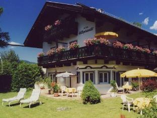 /hilleprandt/hotel/garmisch-partenkirchen-de.html?asq=jGXBHFvRg5Z51Emf%2fbXG4w%3d%3d