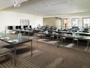 H10 Berlin Ku'damm Hotel Berlin - Meeting Room
