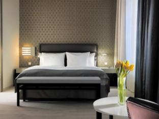 H10 Berlin Ku'damm Hotel Berlin - Chambre