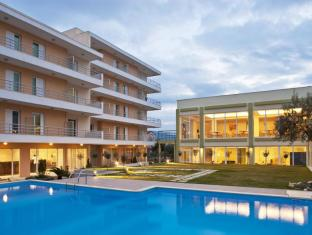 Civitel Attik Hotel