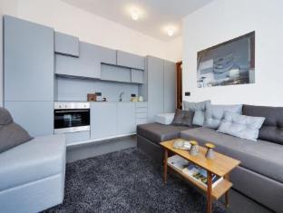 /lv-lv/grettisborg-apartments/hotel/reykjavik-is.html?asq=5VS4rPxIcpCoBEKGzfKvtE3U12NCtIguGg1udxEzJ7keqCYRqLR%2bUoWcrdzs8Mus2Mw0vGk2ufPhLHBa0Ko12pwRwxc6mmrXcYNM8lsQlbU%3d