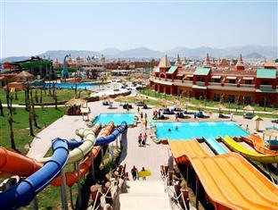 /ko-kr/aqua-blu-sharm-el-sheikh/hotel/sharm-el-sheikh-eg.html?asq=jGXBHFvRg5Z51Emf%2fbXG4w%3d%3d