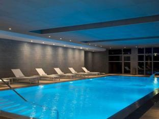 Relais Spa Paris Roissy Cdg Hotel