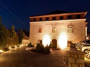 /andrassy-rezidencia-wine-spa-hotel/hotel/tarcal-hu.html?asq=5VS4rPxIcpCoBEKGzfKvtBRhyPmehrph%2bgkt1T159fjNrXDlbKdjXCz25qsfVmYT