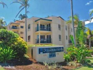 /villa-mar-colina/hotel/yeppoon-au.html?asq=jGXBHFvRg5Z51Emf%2fbXG4w%3d%3d
