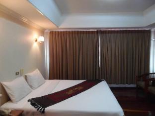 Anou Paradise Hotel Vientiane - Standard Double