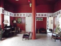 Villa Ban Lao Hotel: facilities