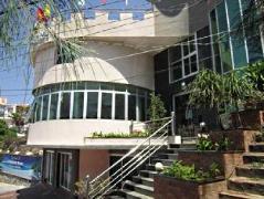 Sun Shine Hotel (Anh Duong Hotel) | Vung Tau Budget Hotels