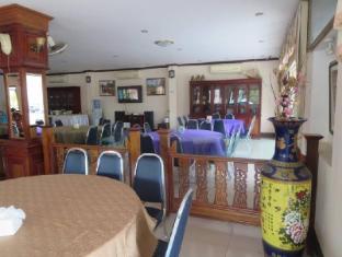 Chaleunehoung Hotel Vientiane - Interior