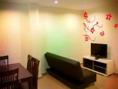 Malaysia Hotels | Malacca Service Apartment