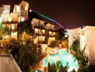 /lt-lt/seaside-resort-vung-tau/hotel/vung-tau-vn.html?asq=m%2fbyhfkMbKpCH%2fFCE136qbhWMe2COyfHUGwnbBRtWrfb7Uic9Cbeo0pMvtRnN5MU