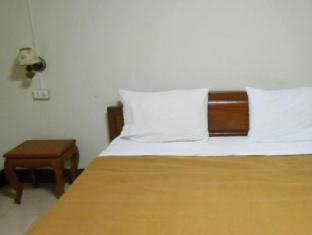 Souvanna Hotel Vientiane - Guest Room