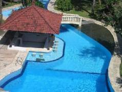 The Graha Cakra Bali Hotel | Indonesia Budget Hotels