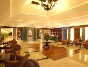 The Graha Cakra Bali Hotel Bali - Lobby