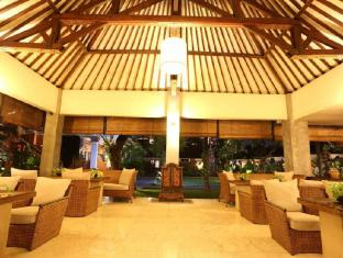 The Graha Cakra Bali Hotel Bali - Surroundings